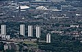 Glasgow from the air (geograph 4598916).jpg