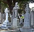 Glasnevin Cemetery (4512348753).jpg