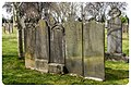 Glasnevin Cemetery - (6905792420).jpg
