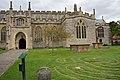 Glastonbury (15369625913).jpg