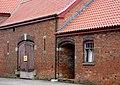 Glentworth Grange - geograph.org.uk - 1164400.jpg