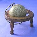 Globe, terrestrial (AM 1991.234-1).jpg