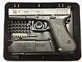 "Glock 17 ""first-generation"" in original box..jpg"