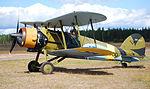 Gloster Gauntlet 2.jpg