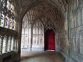 Gloucester Cathedral 20190210 144714 (47570474292).jpg