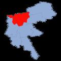 Gmina Rudnik.png