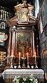 Gnadenkapelle (Altötting) Inneres 2.jpg
