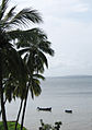 Goa - Scenes (15).JPG