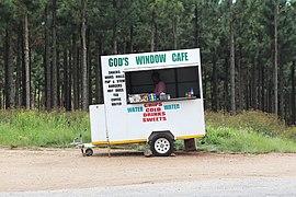 God's Window Cafe.jpg