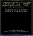 Goldedplus-1.1.5-b20070503-startup-w32.png
