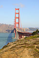 Golden Gate Bridge San Francisco September 2012 003.jpg