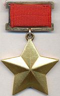 Golden Star medal 473 f.jpg