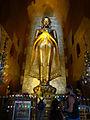 Goldenen Buddha.JPG