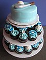 Golf Cupcake Tier (3400353872).jpg