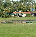 Golfpark Kurpfalz - panoramio (2).jpg