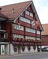 Gonten Gasthof Bären.JPG