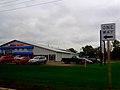 Goodwill Industries Richland Center - panoramio.jpg