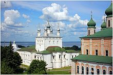 Goritsky Monastery of Dormition 4.jpg