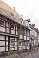 Goslar, Bergstraße 30 20170915 -002.jpg