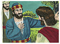 Gospel of John Chapter 13-9 (Bible Illustrations by Sweet Media).jpg