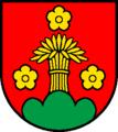 Gossliwil-blason.png