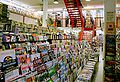 Goulds Book Arcade.jpg