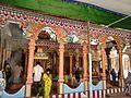 Gowthameswarar temple7.jpg