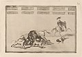 Goya - Echan perros al toro (They Loose Dogs on the Bull).jpg