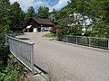 Grütstrasse Brücke über die Murg, Fischingen TG 20190623-jag9889.jpg