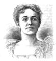 Grace Addison (1895).png