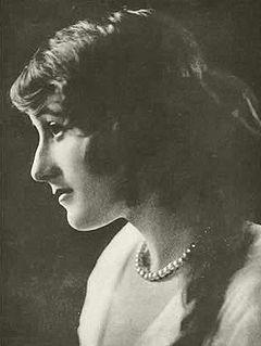 Grace Darmond actress