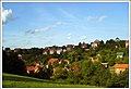 Gradac Valjevo - panoramio (1).jpg