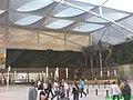 Gradini verticale-Dolce Vita Tejo Shopping - panoramio.jpg