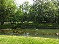 Gradski Park-Skopje (102).JPG