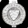 Graf Wölflin von Veringen 1357 - 1415.png
