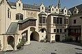 Grafenegg-1489.jpg