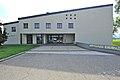 Grafenstein Clemens-Holzmeister-Strasse 34 Volksschule 17092011 541.jpg