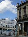 Graffiti à La Havane (1).jpg