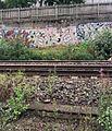 Graffiti in Santalahti Aug2012 001.jpg