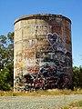 Graffiti tank (86423988).jpg