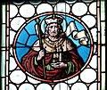 Gramastetten Pfarrkirche - Fenster V 1.jpg
