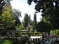 Granada tuinen Alhambra.jpg