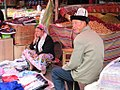 Grand Bazaar Merchants (26703059547).jpg