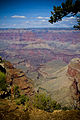 Grand Canyon AZ 0012.jpg