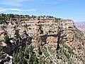 Grand Canyon Village, AZ 86023, USA - panoramio (21).jpg