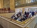 Grand Central Terminal 58.jpg