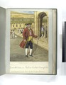 Grand Croix ou Balien habit Bourgeois, Et vue du palais du Grand-Matre du côté de la palais Tesorerieu (NYPL b14896507-120288).tiff