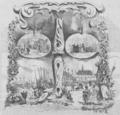 Grand Dictionnaire universel du XIXe siècle - Tome 15 - T.png