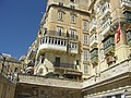 Grand Harbour Hotel - Valletta - panoramio - kajikawa (1).jpg