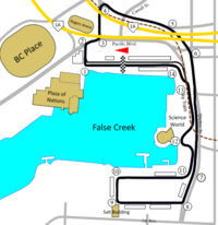 Grand Prix of Vancouver 1999-2004.png